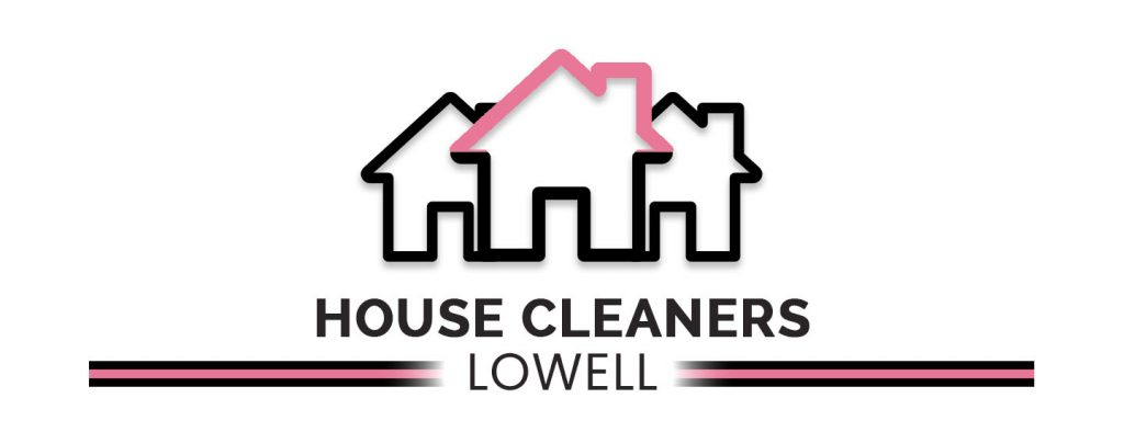house cleaners and maid lowell